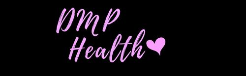 DMP Health