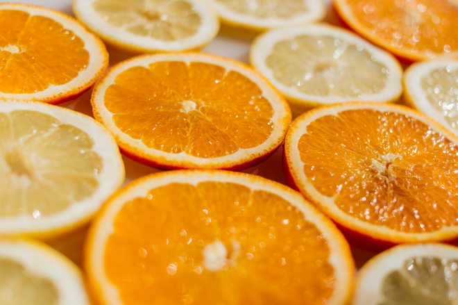 bright-citrus-close-up-370014