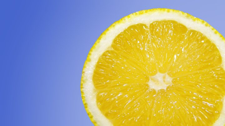citrus-citrus-fruit-fruit-33155