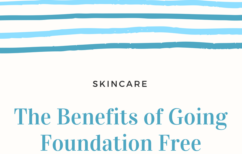 Benefits of Going FoundationFree